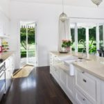 high-resolution-clean-kitchen-1-beautiful-kitchens-with-white-cabinets-1600-x-900_1